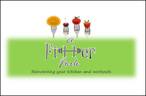 fitter-fork-slide