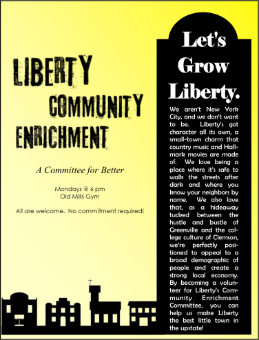 lets-grow-flyer-17