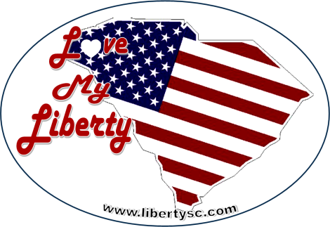 love-my-liberty-decal