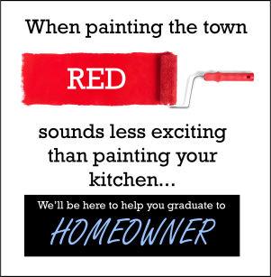 paint-the-town-red-ad