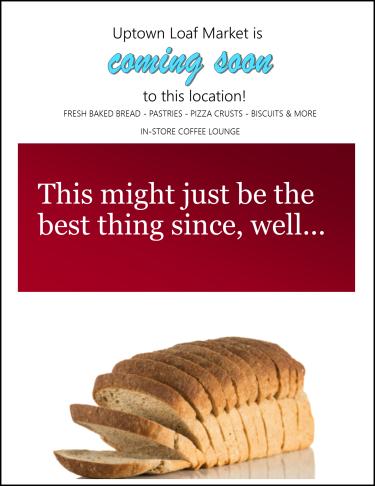 uptown-loaf-market-1